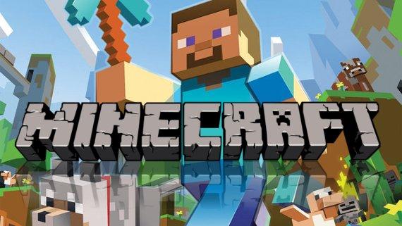 Minecraft Windows PC Game Download Mojang CD-Key Global