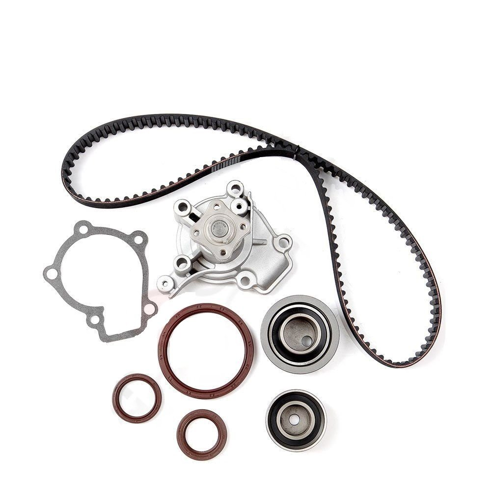 kia timing belt kit for 2007