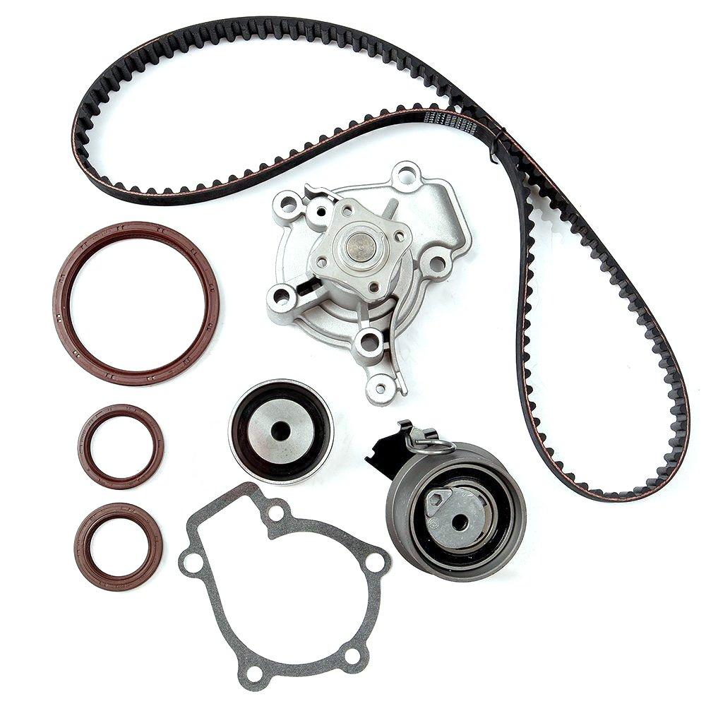 hyundai timing belt kit