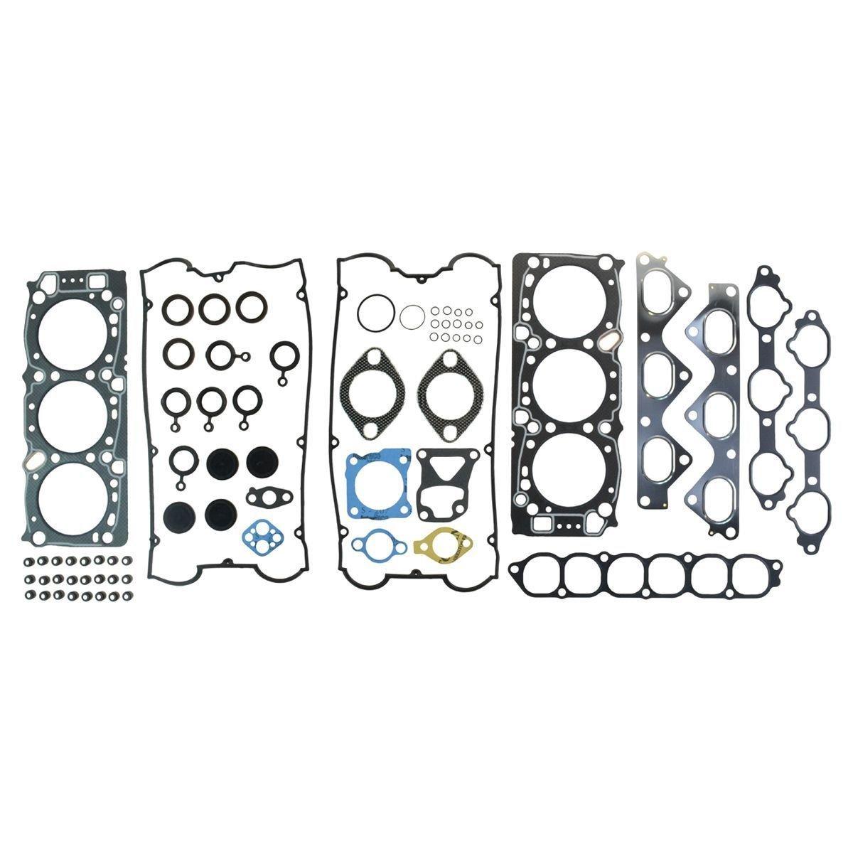 Engine Head Gasket Kit Set For Mitsubishi Gt Diamante