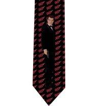 007 James Bond Tie