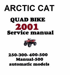 1987 artic cat service manual arctic cat kitty cat m illustrated parts and service highly detailed with wiring machine customer care arctic cat  [ 1104 x 1072 Pixel ]