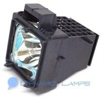 XL-2200 XL2200 XL-2200U XL2200U Replacement Sony TV Lamp