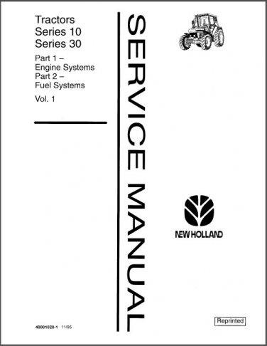 Other Repair Manuals & Literature Automotive 2610 thru