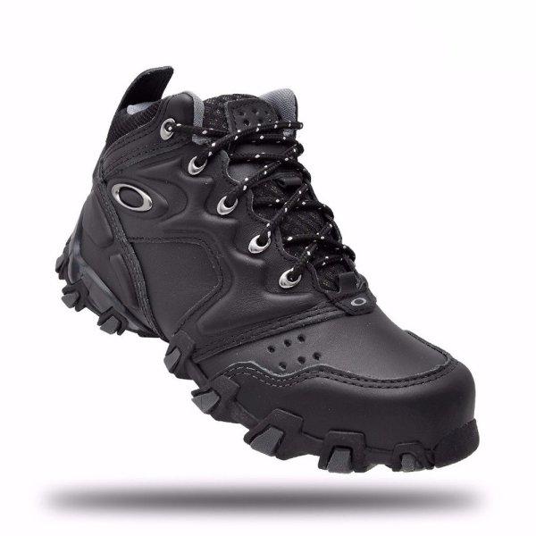 Oakley Teeth Arctec Men' Shoes