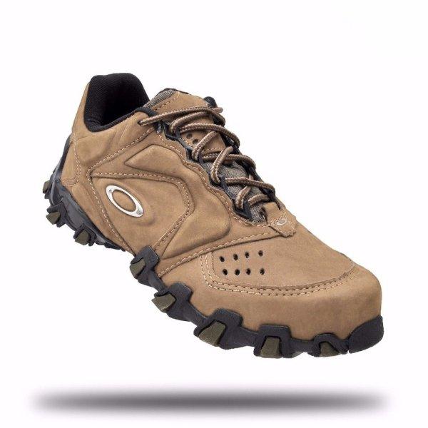 Oakley Teeth Men's Shoes