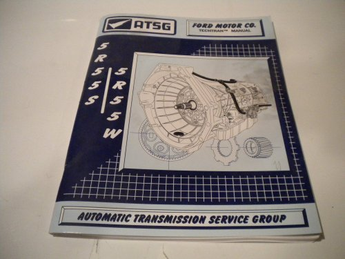 small resolution of zf4hp22 automatic transmission repair manual array atsg automatic transmission repair manual pdf rh thirstywhalebar