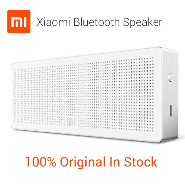 MS 134BT Wireless Bluetooth 2.0 Speaker Portable Stereo