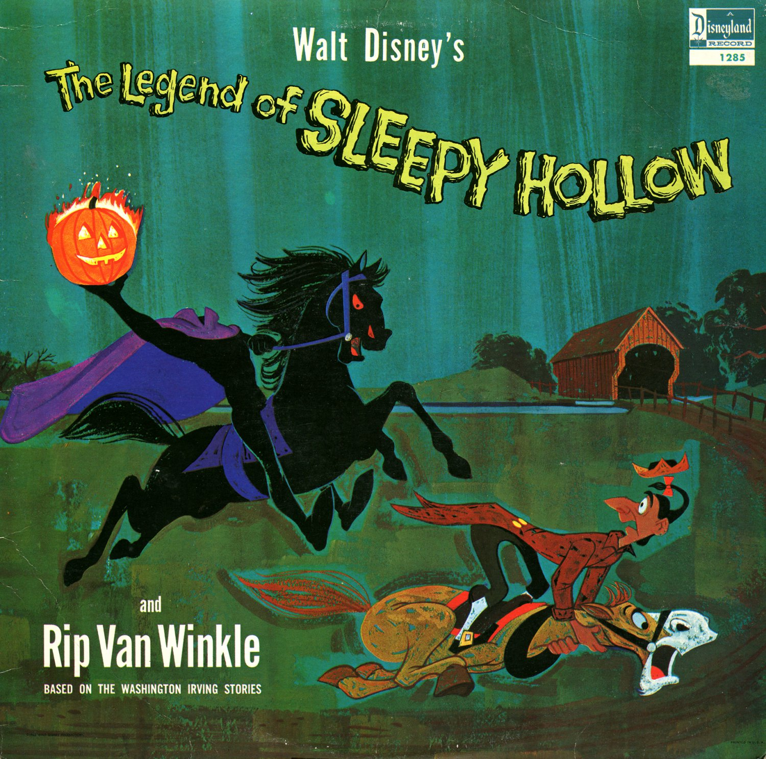the legend of sleepy hollow plot diagram things fall apart walt disney story and songs
