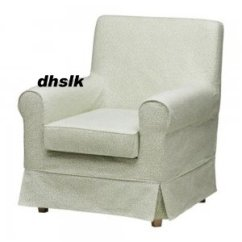 Ikea Jennylund Chair Covers Uk Shampoo Sink And Ektorp Armchair Cover Home Decor Photos Gallery Slipcover Fr U00d6tuna