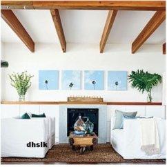 Karlstad Sofa Blekinge White Inserts Ikea 3 Seat Slipcover Cover 504fcc6d75b60 54622n Jpg
