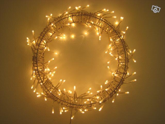 IKEA GLNSA Glansa Pendant Lamp CHANDELIER Light WHITE