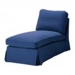 Karlstad Chair Cover Isunda Gray Smitten Baby High Ikea Klippan Loveseat Sofa Slipcover Lappmon Patchwork Quilt Design