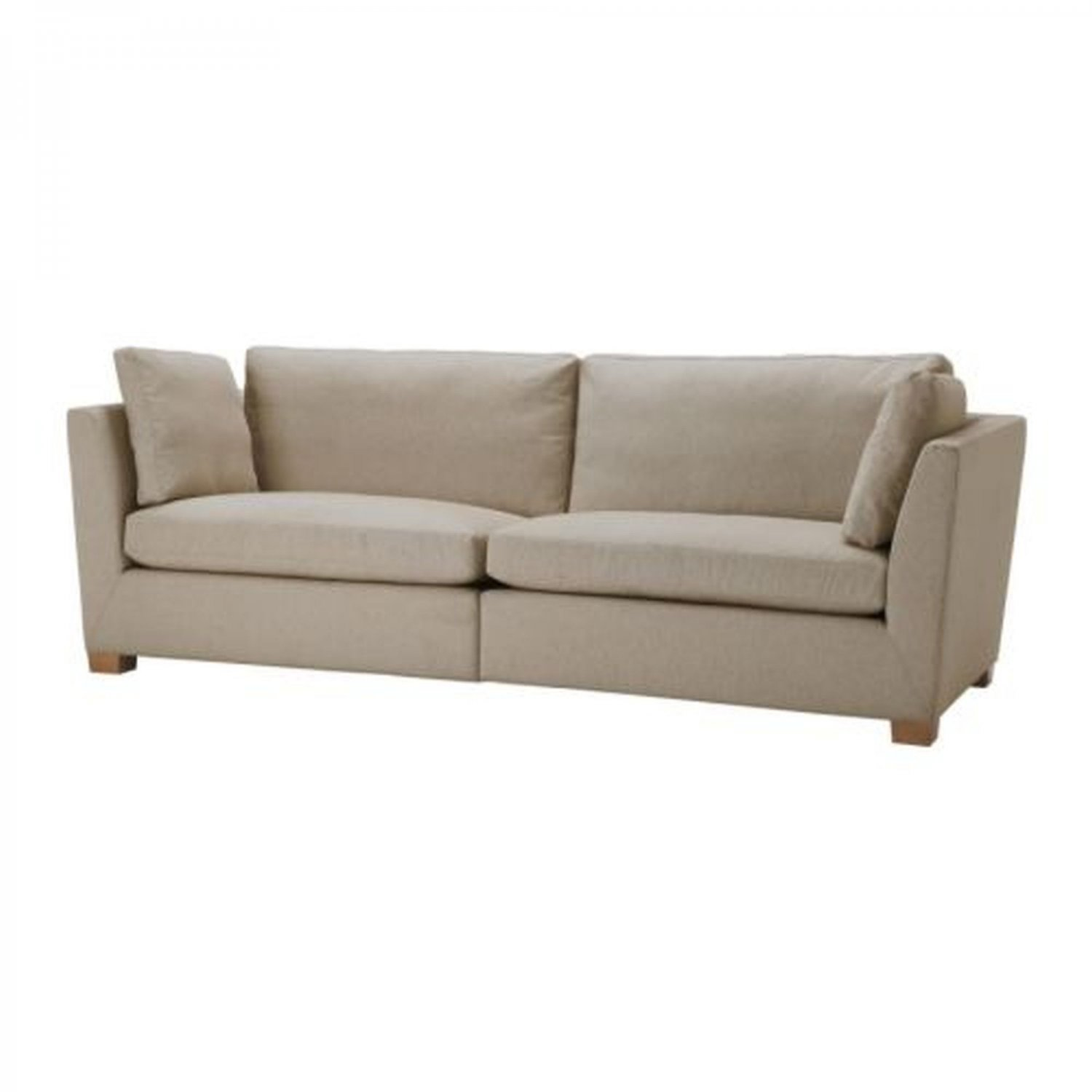 sofas in ikea good for dogs stockholm 3 5 seat sofa slipcover cover gammelbo