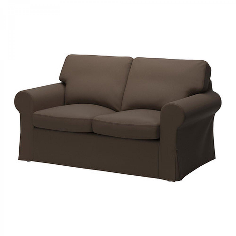 2 seater sofa covers australia cheapest sofas online uk ikea ektorp seat slipcover loveseat cover jonsboda