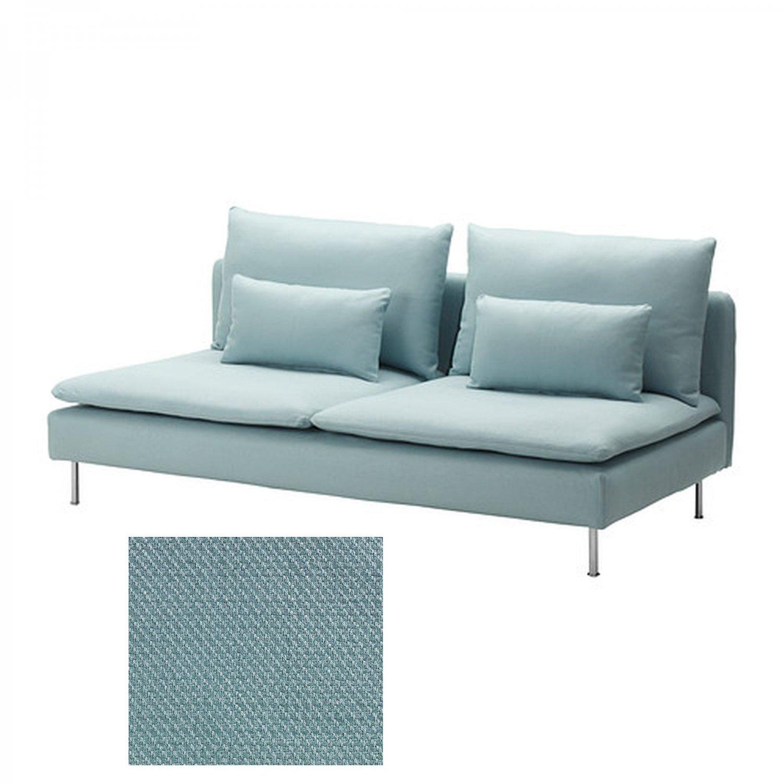 ikea sectional sofa covers big lots leather sleeper fresh soderhamn sofas