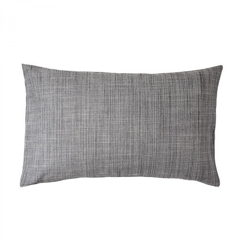 karlstad sofa cover uk baja convert a couch and bed embly instructions ikea isunda cushion pillow sham gray 16