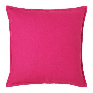ikea gurli cushion cover pillow sham