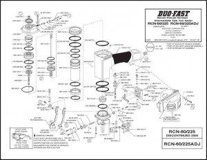 Coil Gun Diagram, Coil, Free Engine Image For User Manual