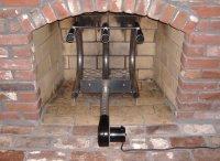 Fireplace Furnaces - 41,300 BTU Wood Burning Fireplace ...