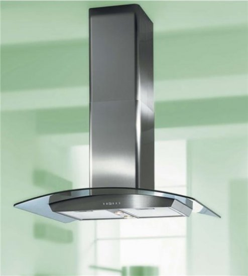 stainless steel kitchen island cart cheap hotels with kitchens 30 inch glass range hood, best seller