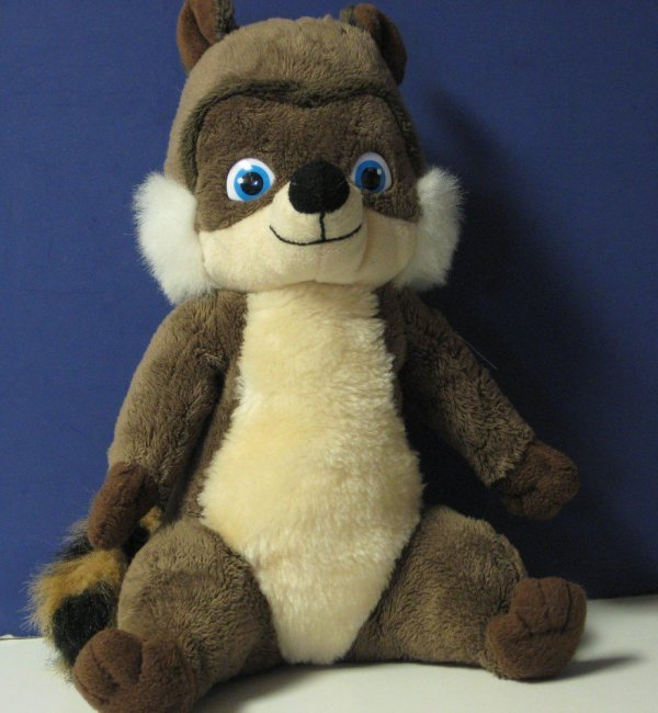 20+ Rj The Raccoon Tail Pictures and Ideas on STEM Education Caucus