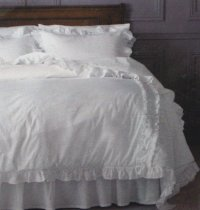 Top 28+ - Target Shabby Chic Heirloom Comforter - simply ...