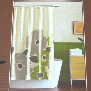 dwell studio pansy green gray cream