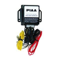 Piaa Fog Lights Wiring Diagram Rj11 Phone Jack 34305 Harness For Dr305 Drl Light Kit