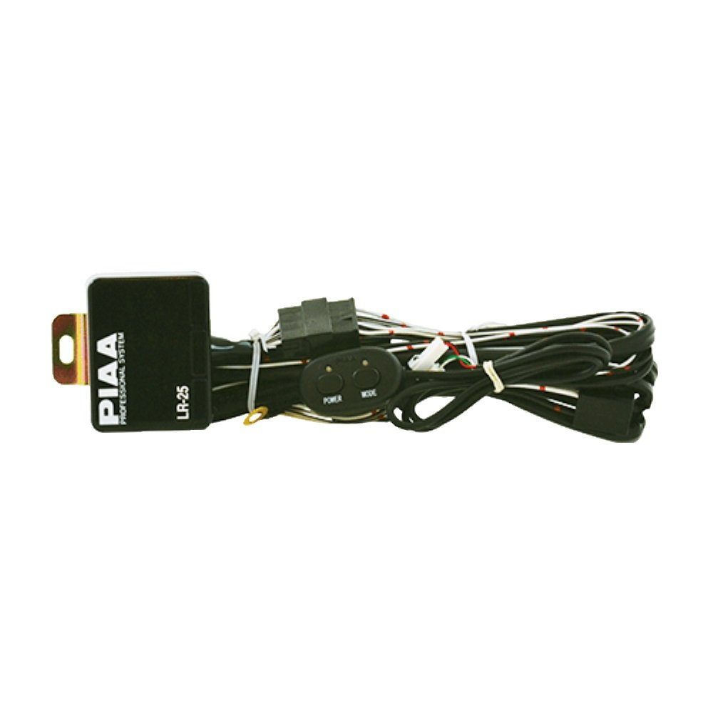 piaa fog lights wiring diagram super pro tach lamps great installation of 34088 driving light harness for use with rs800 yellow