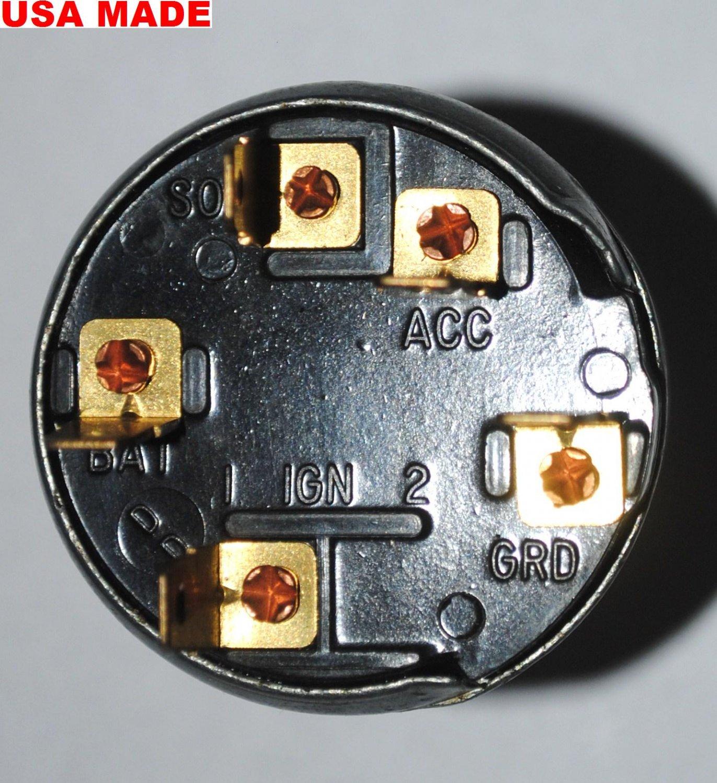 1970 chevelle ignition switch wiring diagram ezgo golf cart gas 1965 chevy biscayne