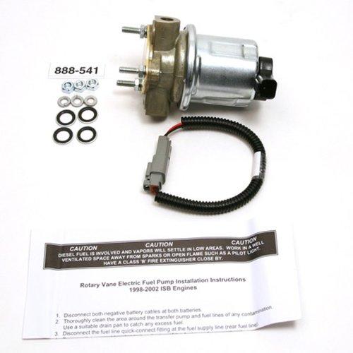 small resolution of diesel fuel pump lift pump dodge ram 2500 ram 3500 diesel 2002 2000 1999 1998 1997 5 9l