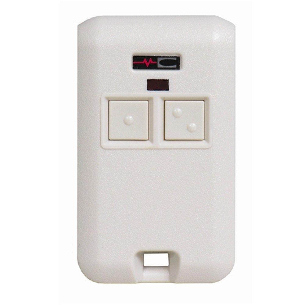 Garage Door Remote Control Howeverthose Garage Door Openers Have No