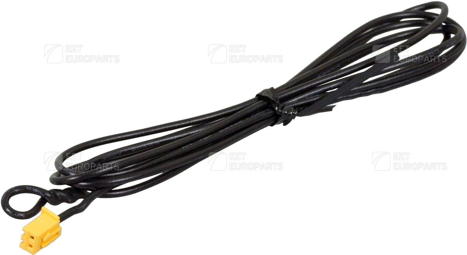 sony xplod cdx gt350mp wiring diagram 2000 international 4900 gt420ip harness kenwood kdc