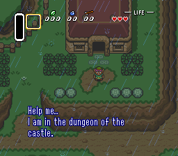 http://s.emuparadise.org/Super%20Nintendo/Snaps/Legend%20of%20Zelda,%20The%20-%20A%20Link%20to%20the%20Past%20(U).png