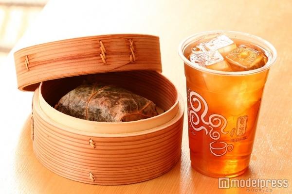 台湾ティー専門店「Gong cha」、関東に2店舗連続オープン ウーマンエキサイト