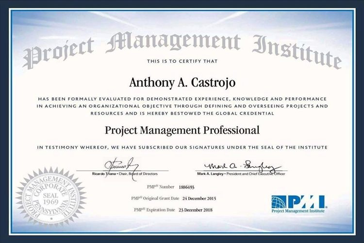 Best Online Project Management Resources A List Of 100 Useful Tools