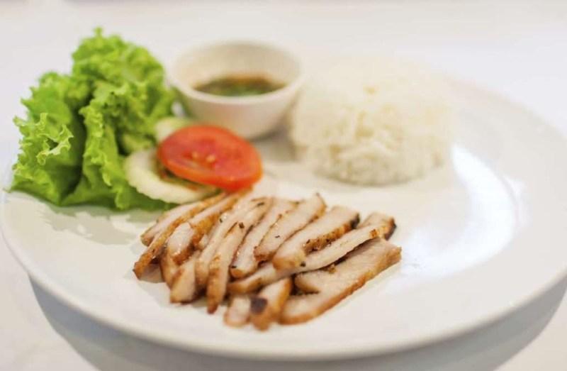 Адобо (Филиппины) блюдо, еда, туризм