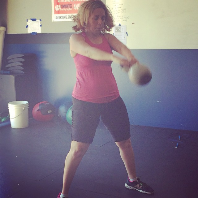 Также с тренировками вы проживёте дольше. женщины, пауэрлифтинг, спорт, штанга