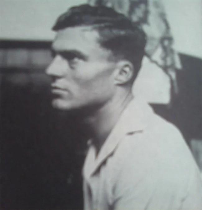 Resultado de imagen para Fotos de Claus von Stauffenberg
