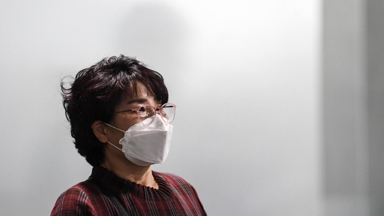 Coronavirus : le bilan monte à 170 morts, Air France suspend ses ...