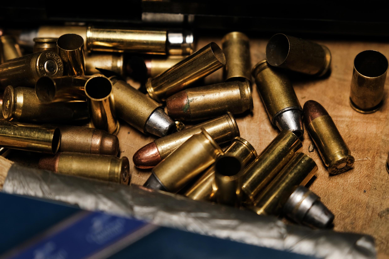 Varias personas recibieron disparos en un ataque en Indianápolis, de acuerdo a la policía.