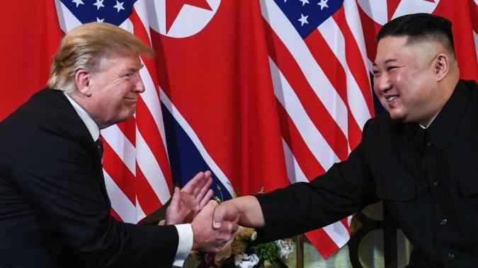 Image result for كوريا الشمالية