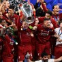 Liverpool Crowned Kings Of Europe For Sixth Time After