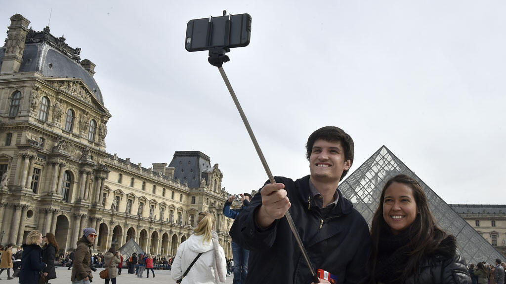 paris museums move to