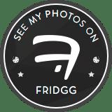 See my photos on Fridgg.com!
