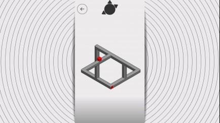hocus. (2015 video game)