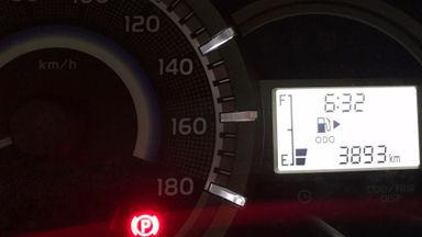 speedometer grand new veloz agya trd s 2017 jual mobil bekas toyota avanza 1 5 jakarta kondisi mulus istimewa dan siap pakai