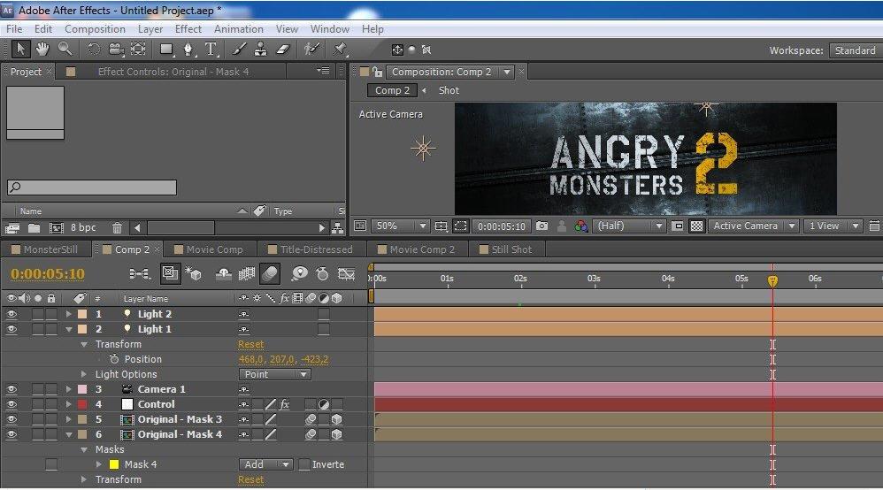 Adobe After Effects Crack File Rar Converter - strongdownloadgas