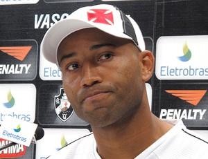 Nunes Vasco